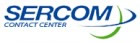 Sercom Contact Center